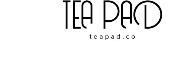 Tea Pad with Keynote Speaker Corey Barnette