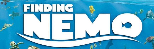 Finding Nemo @ Malahide Castle