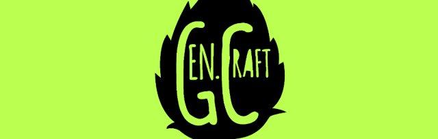 Generation Craft 2019