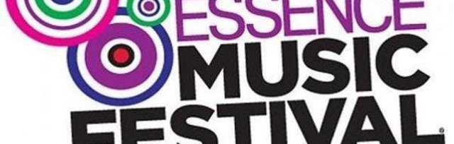 Essence Music Festival 2020.Buy Tickets For 2020 Ultimate Essence Fest Experience 26th
