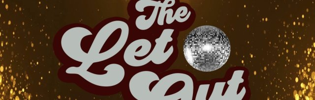 The Let Out - NYE 2020 Party