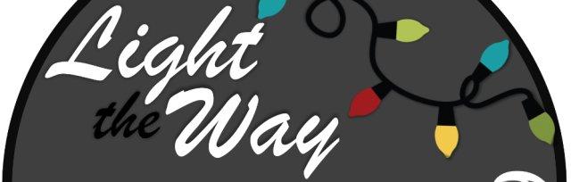 Light the Way 5k and Family Fun Run/Walk