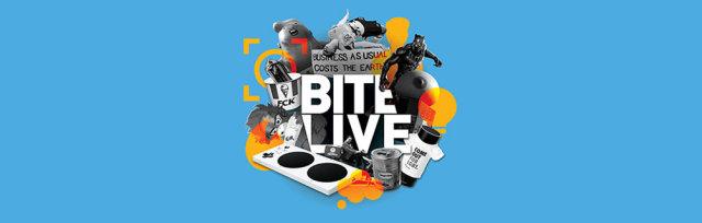 BITE LIVE 2019