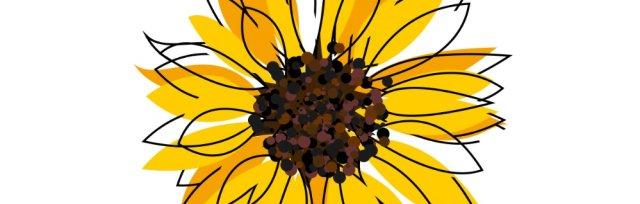 Sunflower February Meet Up