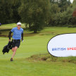 British Open Speedgolf Championships 2018 image
