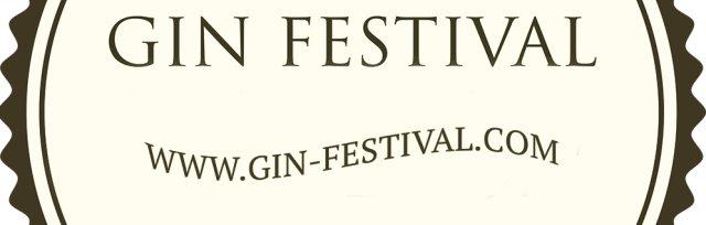 Gin Festival Ingolstadt