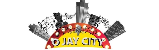 O'Jay City & the Sounds of Philadelphia