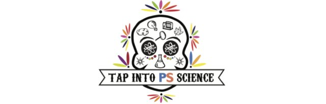 Tap Into (PS) Science