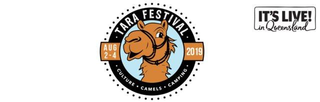Tara Festival: Camels + Camping + Culture!