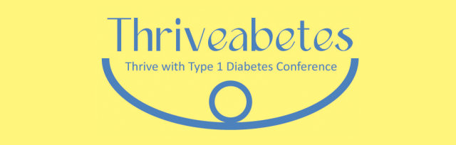 Thriveabetes 2019