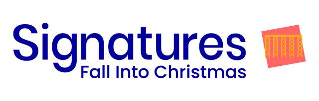 Signatures Fall Into Christmas Lethbridge Handmade Market