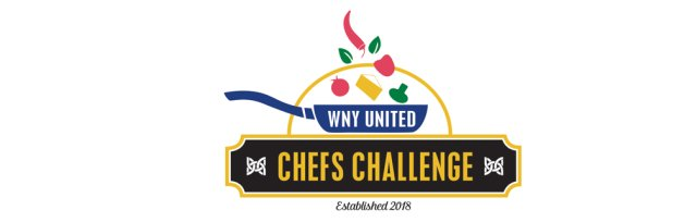 WNY United Chefs Challenge