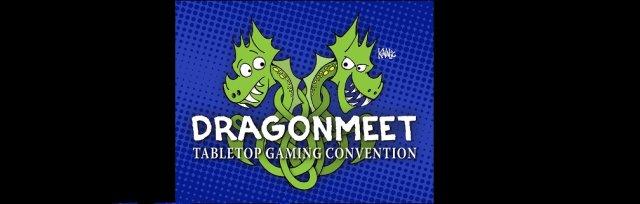 Dragonmeet