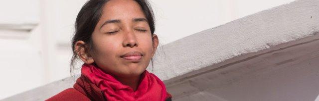 KMCP - Meditation Basics