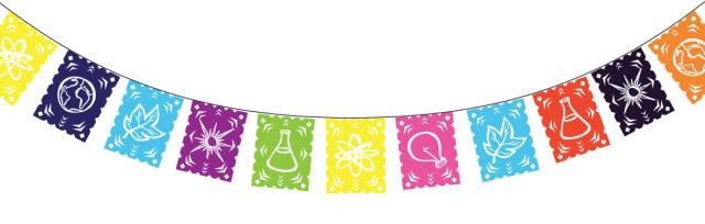 Tap Into (PS) Science Sponsorships