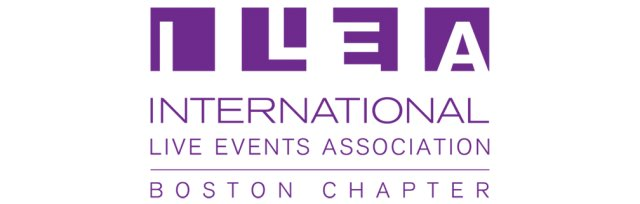 ILEA Boston Heart and Soul Gala