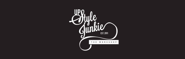 UpStyle Junkie - The WorkShop