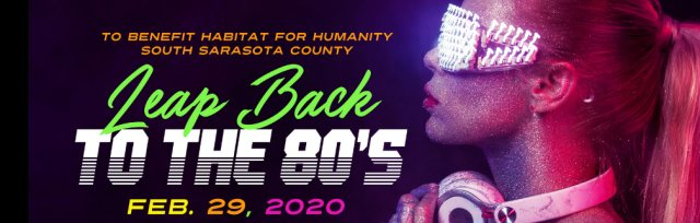 The Divas Present: 2020 Annual Masquerade Ball