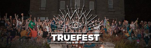 Truefest 2019