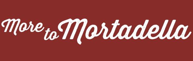 'More to Mortadella' Tour