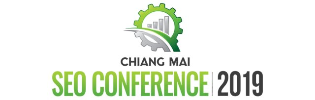 Chiang Mai SEO Conference 2019