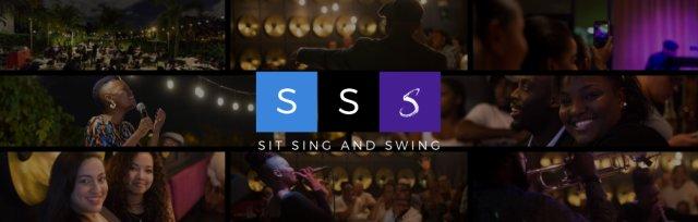 Sit, Sing and Swing - Season 3 (September)