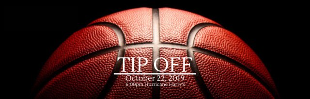 Aggie Basketball Tip-Off