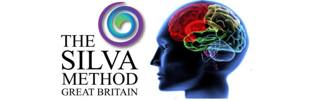 Silva INTUITION Training (BLS #303-#404) - LONDON 4-5 Apr 2020 [CID:454]