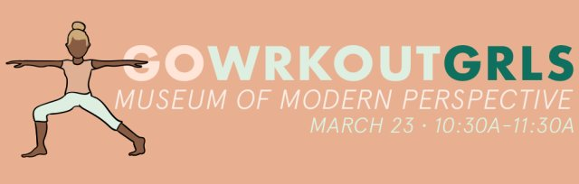 GOWRKOUTGRLS: Yoga & Mimosas