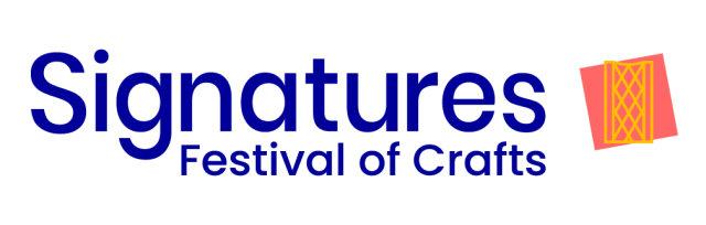 Signatures Festival of Crafts