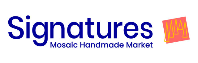 Signatures Mosaic Handmade Market