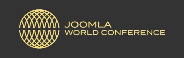 Joomla World Conference 2019