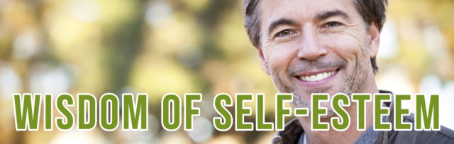 Wisdom of Self-Esteem - Meditation Half Day Course