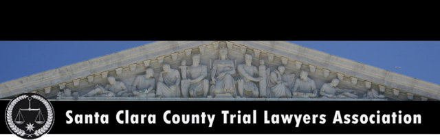 37th Annual What's New in Tort & Trial