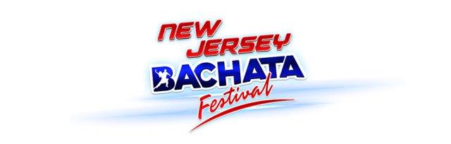 2020 New Jersey Bachata Festival