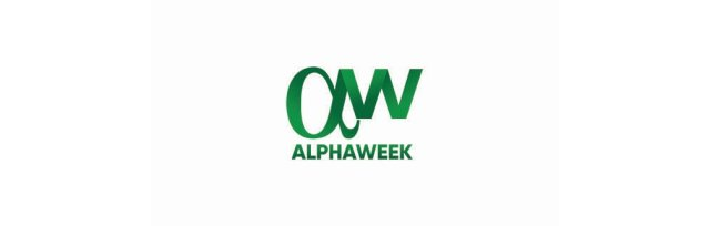 AlphaWeek's Asset Raising For Emerging Managers Workshop