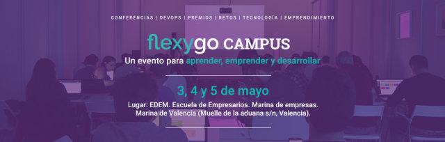 flexygo Campus 2019