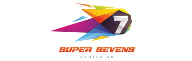 Greene King IPA Super Sevens Series 2019 - Hosted by Bury St Edmunds RUFC