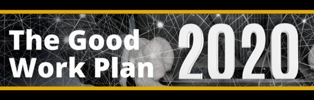 The Good Work Plan 2020 - Hertfordshire