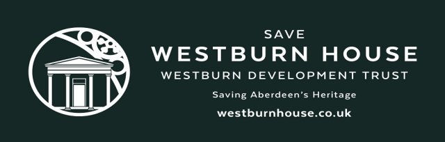 Westburn House - Official Project Launch and Fundraiser
