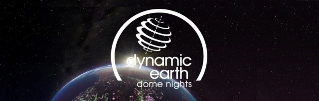Dome Nights: Sonic Vision