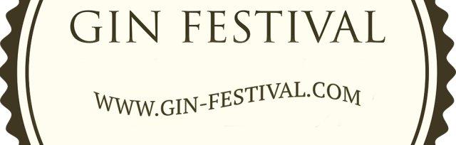 Gin Festival Köln