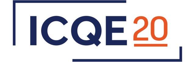 International Conference on Quantitative Ethnography 2020