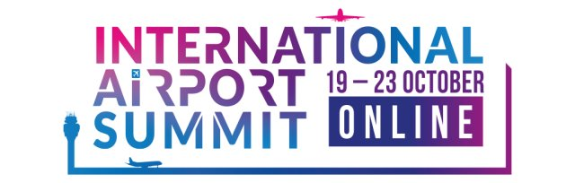 International Airport Summit 2020 (ROW)
