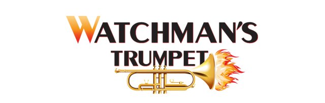Watchman's Trumpet presents a Solemn October Assembly