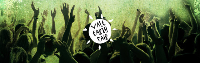 THE VALE EARTH FAIR 2021