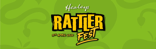 Rattler Fest