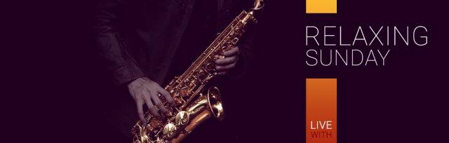 Giacomini-Velotti Swing! Special guest Michele Ariodante