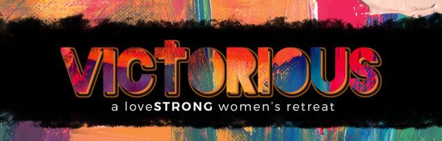 Victorious Women's Retreat