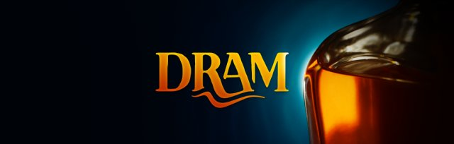 Ticket's Available at DRAM's Box Office